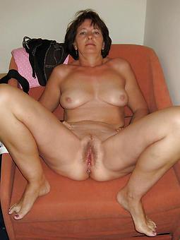 grey lady fingertips unorthodox porn