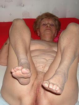 pure beautiful ladies feet porn pics