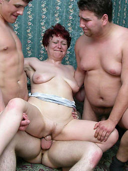 of age lady fucked hot porn pics