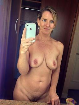 mature ex fixture porn pic