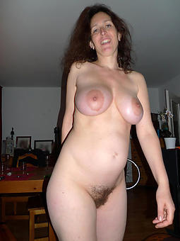 mature ex girlfriend amature sex pics