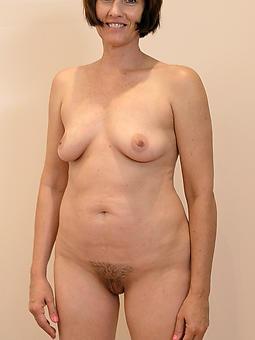 erotic mature girlfriends porn galleries