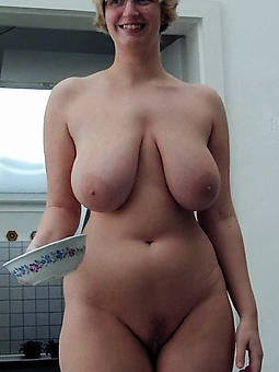 hotties whilom before girlfriend naked picture