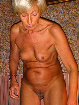 mature ex girlfriend by oneself porn pic