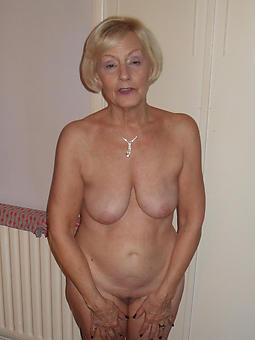 naked grandma pussy truth or dare pics