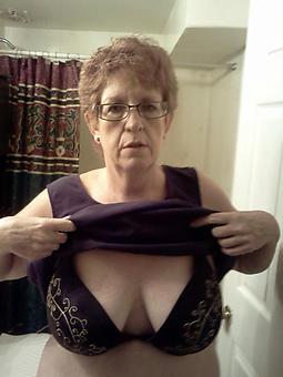 sexy grandmothers erotic pics