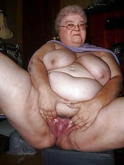 layman granny ladies dealings pics