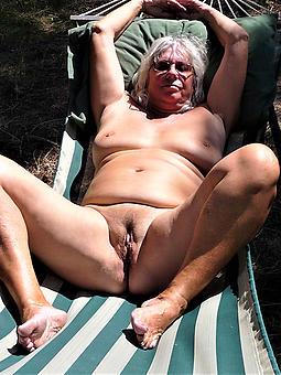 mature granny body of men amature milf pics