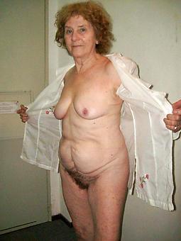 whore granny porno pictures