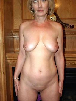 hot and torrid ladies truth or peril pics