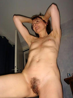 hot old ladys naked galleries