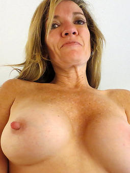 good-looking hot old ladys naked pictures