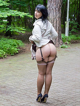 beautiful polish ladies free naked pics