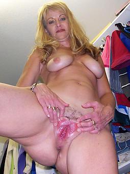 hot uk mature sex pictures