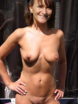 pictures for hot unfold mature babes