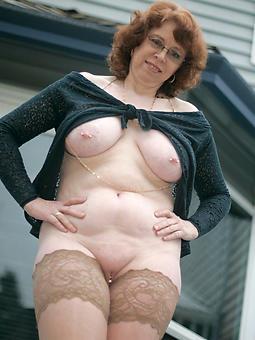 mature hot girls amateur free pics