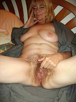 easy hot matures porn pic