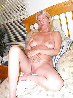 wild older mature housewives pics