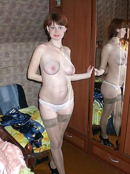 juggs mature housewives pics