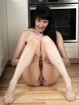 mature gentlemen legs porn tumblr