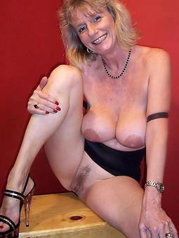 mature ladies legs nudes tumblr