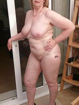 long legs full-grown free porn