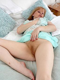 german matured women all over chap-fallen legs nude photos