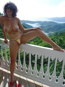 beautiful adult legs slut tumblr