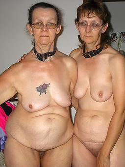 mature lesbians pussy amateur porn pics