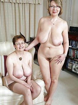 mature lesbians moms hot porn pics
