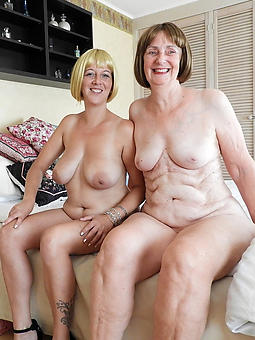 porn pictures be worthwhile for mature lesbian floozy