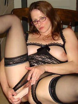 mature ladies in lingerie porn tumblr