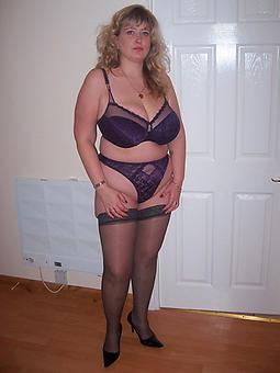 adult ladies apropos lingerie tumblr