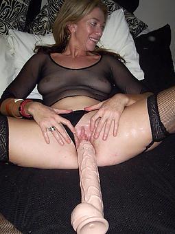 adult ladies masturbating porn galleries