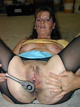 hairy ladies masturbating hot porn show