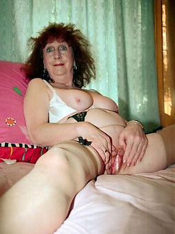 free pictures of adult son masterbating
