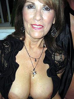 plump mature mom tumblr