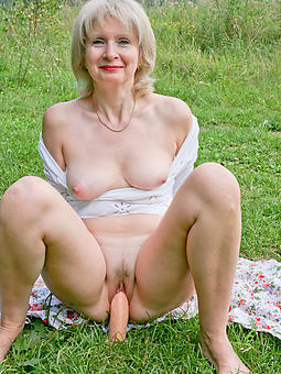 sexy uninspiring grown-up moms xxx pics