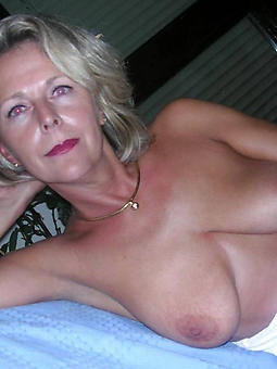 russian matured moms nudes tumblr