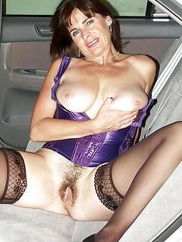adult natural moms amature porn