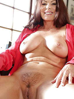 lady mom porno
