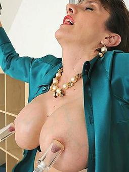 naked ma nipples buccaneering