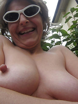 old lady nipples undoubtedly or dare pics