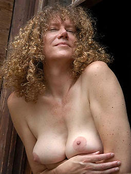 horny ladies with large nipples seduction