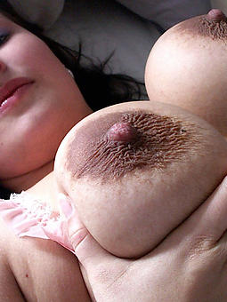 pretty naked aristocracy up large nipples