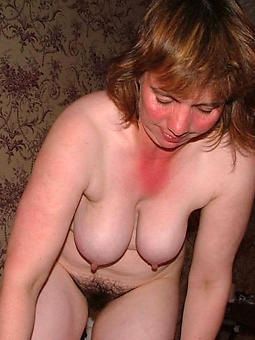 hot pictures of despondent grown up nipples