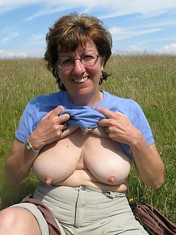 mature women round huge nipples xxx pics