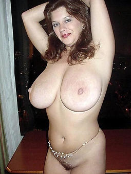 real mature with huge nipples porn pictures