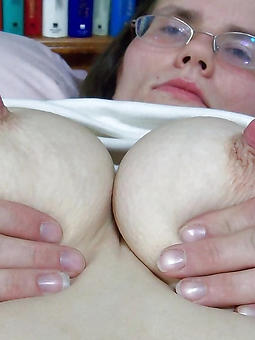 mature women adjacent to large nipples porn tumblr