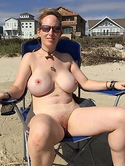 naked mature women nipples amatuer